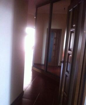 Сдается 3х комнатная квартира в новострое р-н Москольцо - Фото 2