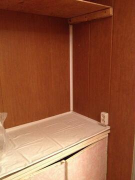 Продам комнату в общежитии, 15 м2 - Фото 4