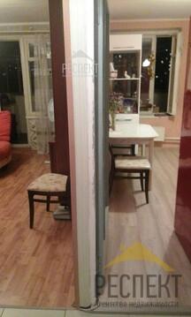 Продаётся 1-комнатная квартира по адресу Клязьминская улица 32к2 - Фото 4