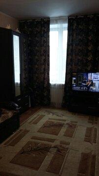 Комната 18 кв.м. г. Москва, ул. Юных Ленинцев, д.20/2 - Фото 1