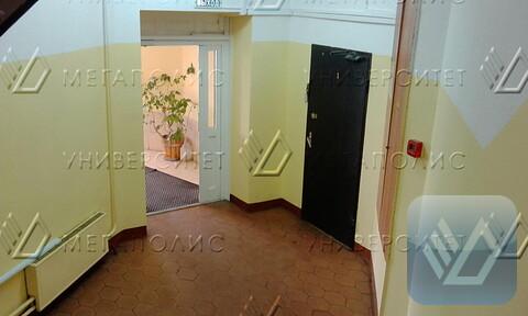 Сдам офис 112 кв.м, Котельническая набережная, д. 25 - Фото 4