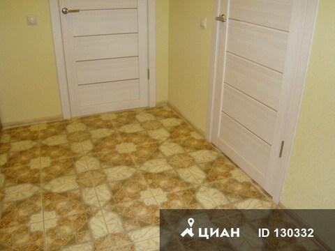 2 комнатная квартира Грибовская ул. д. 4 - Фото 3