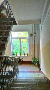 Продам 2-к квартиру, Москва г, 1-й Хорошевский проезд 14к1 - Фото 4