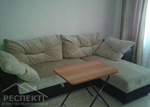 Продажа, Комнаты, город Геленджик - Фото 1