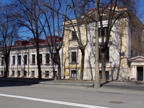 Аренда офиса, м. Новослободская, Селезнёвская улица - Фото 5