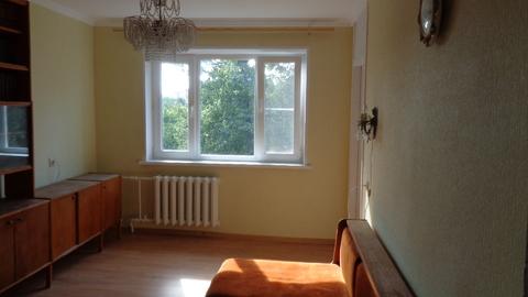 Сдается 3-я квартира в г.Мытищи на ул.Новомытищинский пр. , д.37 к - Фото 1
