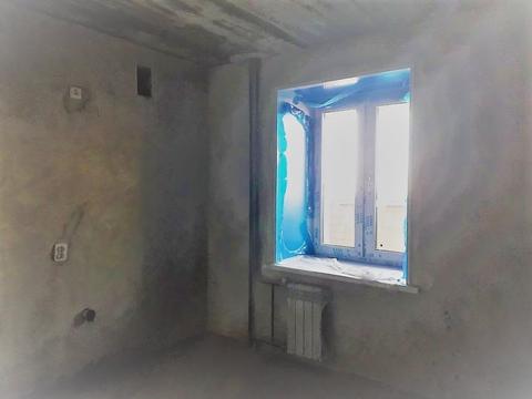 Продажа квартиры, Благовещенск, Ул. Октябрьская - Фото 3