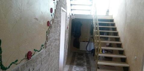 Продается 2-этажный дом, Русское поле - Фото 4