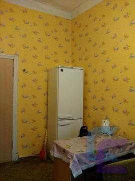 Комната 16 м. в 5-ти к.кв, метро Василеостровская - комиссия 50% - Фото 4
