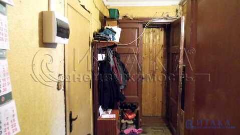 Продажа комнаты, м. Сенная площадь, Ул. Гражданская - Фото 3