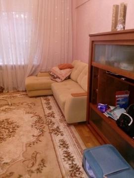 Сдам комнату Бабушкинский район - Фото 2