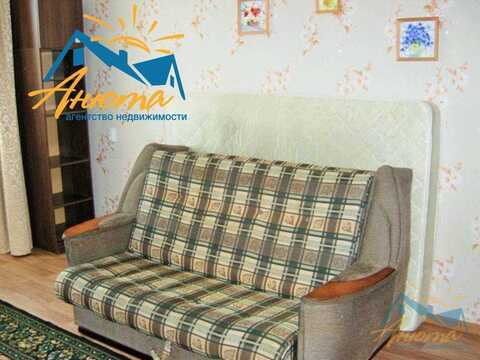 Сдается 1 комнатная квартира в Обнинске улица Белкинская 35 - Фото 3