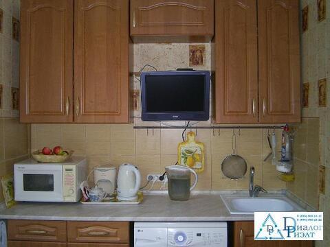 Кто делал ремонт на кухне
