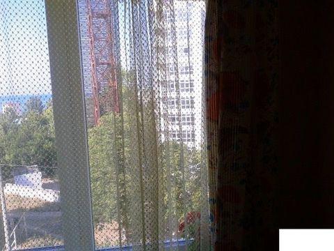Продажа квартиры, Севастополь, Ул. Степаняна - Фото 3