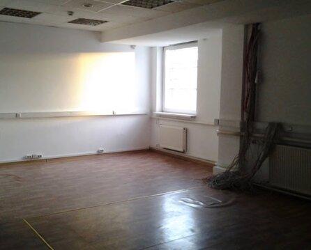 М.Полежаевская 10 м.тр , сдается офис 251 кв.м на 2 /4 здания - Фото 3