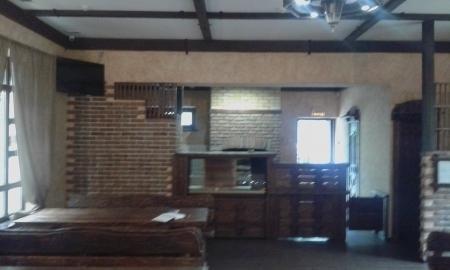 Сдаётся в аренду коммерческое помещение под кафе в г. Минеральные Воды - Фото 5