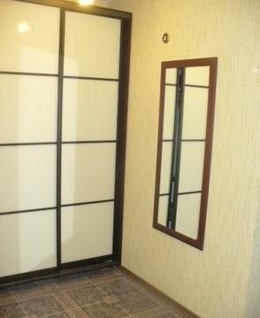Купить квартиру в Севастополе.Уютная четырехкомнатная квартира на . - Фото 2