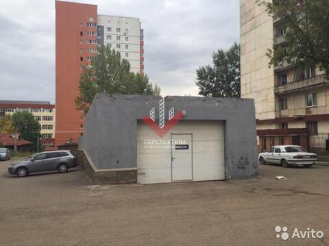 Ул.Комсомольская д.106 - Фото 1