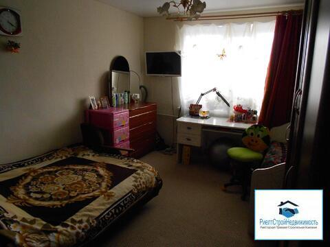 Большая комната в центре г. Можайск - Фото 1