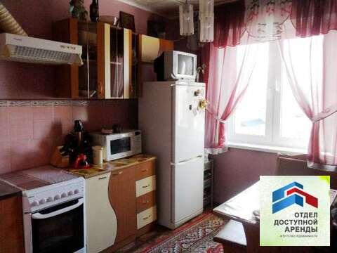 Комната ул. Жилиной Ольги 31 - Фото 4