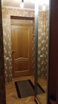 А51458: 2 квартира, Москва, м. Каховская, Каховка, д.25к1 - Фото 2