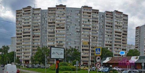 Продается 2-к квартира, г.Одинцово, ул.Чикина, д.2 - Фото 2