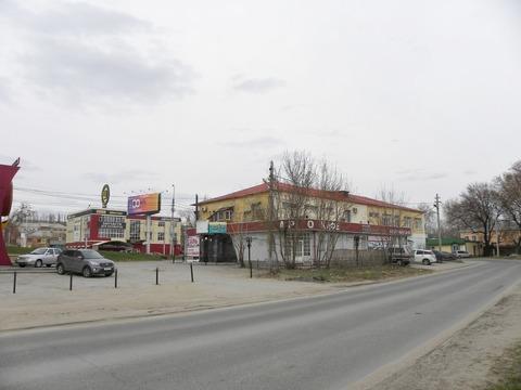 Продажа псн, Липецк, Заводская улица - Фото 1