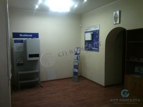 Сдаю офис на Б.Московской, 110 кв.м. - Фото 4