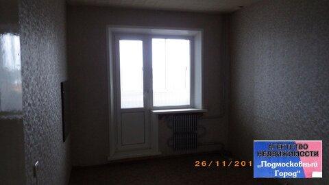 3 комн квартира распашонка в Куровском - Фото 4