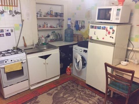 Продаю часть дома 35 кв.м. в самом Центре нашего города - Фото 3