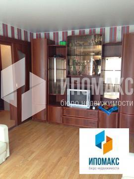 1-комнатная квартира, п.Киевский, Новая Москва, Киевское шоссе - Фото 1