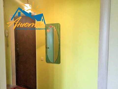 Сдается 1 комнатная квартира в Обнинске улица Энгельса 1 - Фото 4