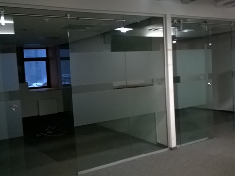 Аренда офиса, м. Арбатская, Большой Кисловский переулок - Фото 3