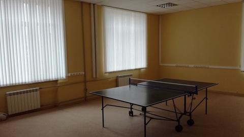 Аренда офиса 162,9 кв.м, Проспект Ленина - Фото 5