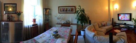 Продам 3-хкомнатную квартиру парк Победы - Фото 4