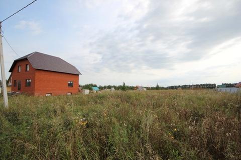 Продажа участка, Иглино, Иглинский район, Дзержинского ул - Фото 4