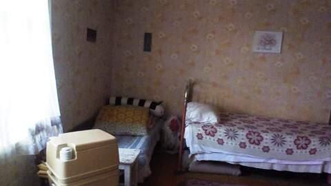Продаётся дача в черте города Подольска - Фото 2