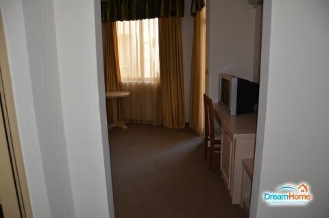 Чудесный вариант квартиры в Болгарии с одной спальней, недалеко от мор - Фото 1