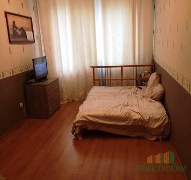 1-комнатная квартира на Зеленой 32 - Фото 3
