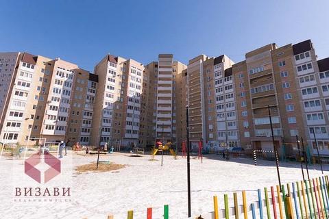 Помещенеие 276,2 кв.м. Звенигород, Восточный-3, д. 4 - Фото 1