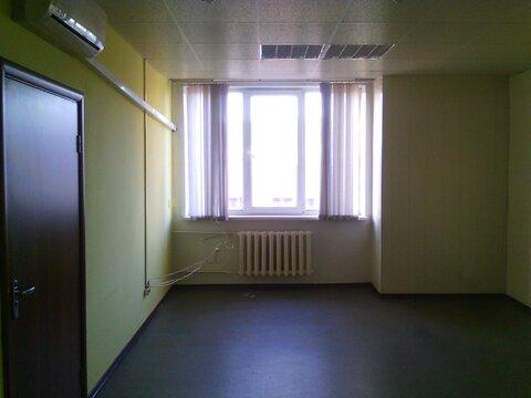 Офисное помещение 37 кв.м. - Фото 3