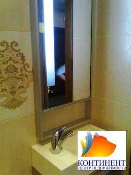 Двухкомнатная квартира повышенной комфортности - Фото 2