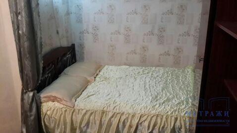 Купить квартиру в Чехове. ул.Дружбы с видом на пруды. - Фото 3