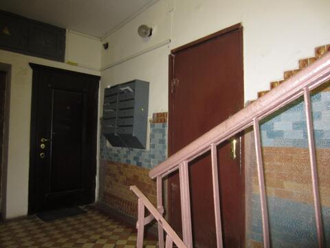 Продажа 2-х комнатной квартиры м. Тимирязевская - Фото 2