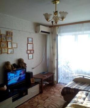 Продам 3-к квартиру, Благовещенск г, улица Кантемирова 1 - Фото 1