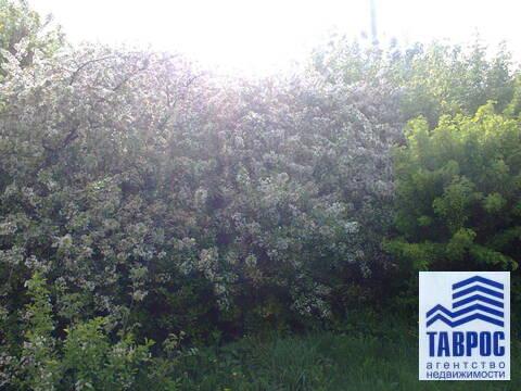 Продам дом в г.Рязань, в Мервино - Фото 2