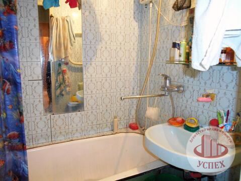 Комната в 3-ке недорого, от месяца и более - Фото 4