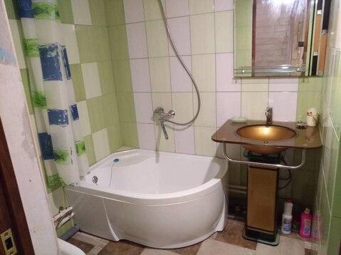 Сдам квартиру в отличном состоянии. Новый кухонный гарнитур . - Фото 2