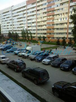 Продажа квартиры, Новосибирск, м. Площадь Маркса, Ул. Зорге - Фото 3