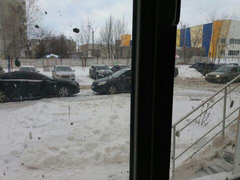 Продажа псн, Белгород, Ул. Шаландина - Фото 1